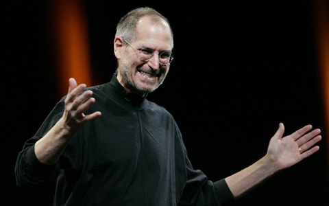 steve-jobs-speech