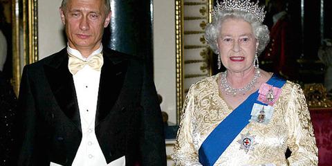 Putin-queen-elizabeth-700x350