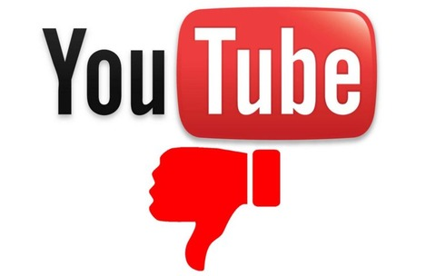 youtube-dislike-videos-768x486