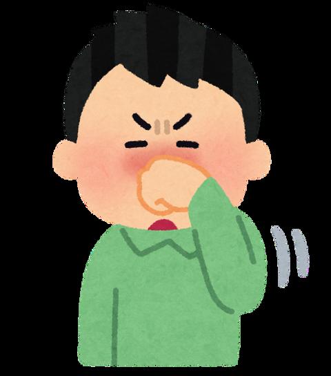 allergy_kosuru_hana_man