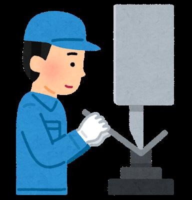 machine_bankin_kakou_man
