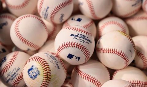 baseballssssssssss