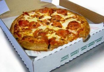 deribari-takuhai-piza