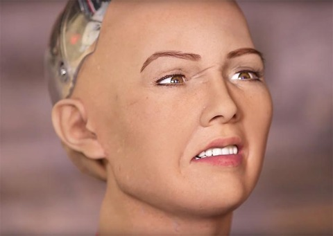 Sofia-female-humanoid-robot-1