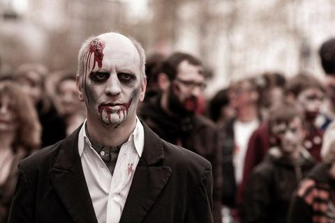 zombie-949915_1920