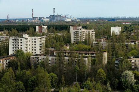 chernobyl-apartments_62695_big