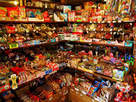 120218cheep_sweets001