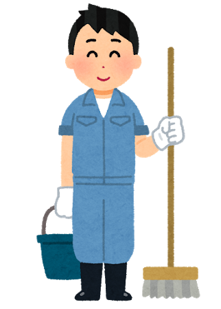 job_shiikuin_man