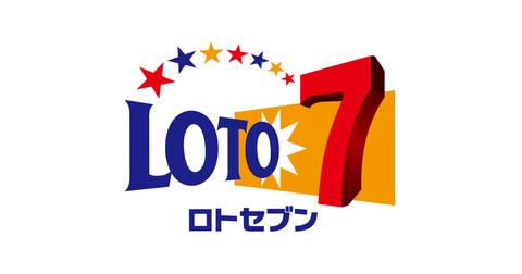 tw_card_logo_loto7