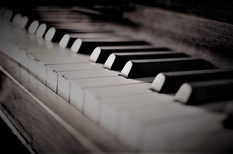 piano-02