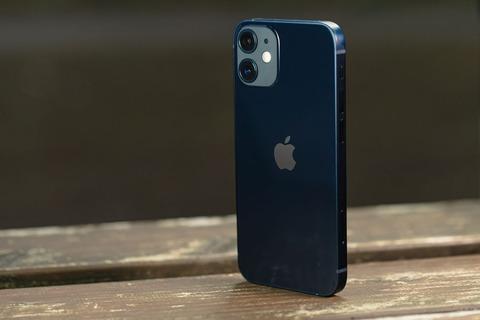 iPhone12PAR56713