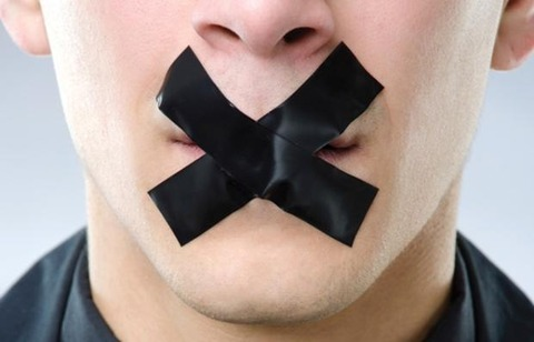 black-tape-mouth-shut-no-speaking-700x45_660