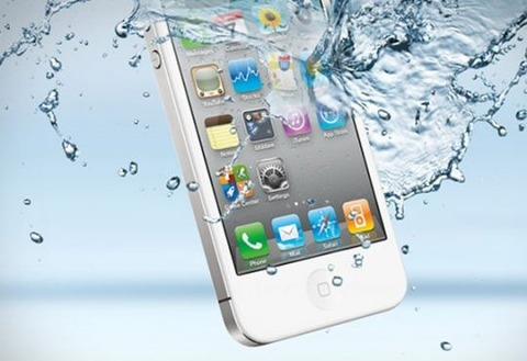 waterproof_skin-540x405