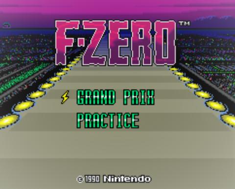 Fzero