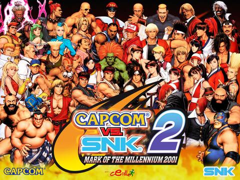 capcom_vs_snk_2__wallpaper_by_cepillo16-d552vbb
