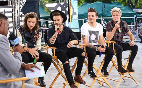 one-direction-gma_0