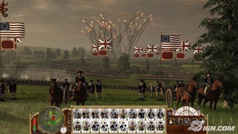 empire-total-war-20090313004144468
