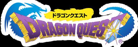 logo_dq1_normal (1)