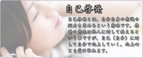photo09_03
