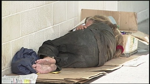 img-A-new-tactic-to-handling-homeless-in-city-streets