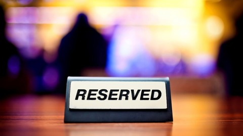 141222reserved-thumb-640x359-82705