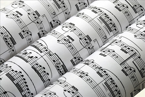 sheetmusic 1