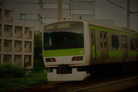 photo0000-0849