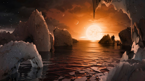 space-habitable-worlds