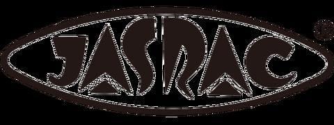 logo_png-1024x383