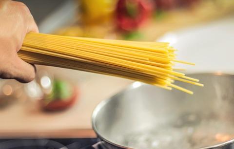 536755092-spaghetti-569067_1920-AD6P-1920x1280-MM-100