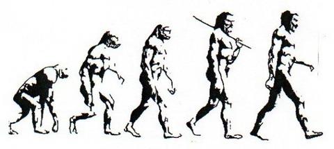 evolution2-604x270