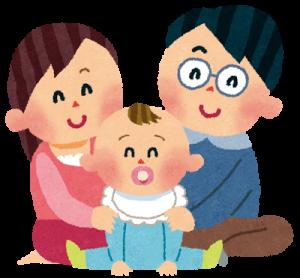 akachan_family-300x278