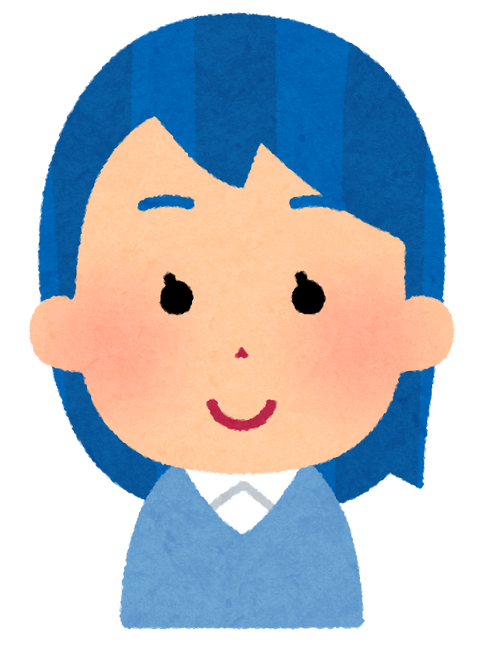 character_girl_color6_blue