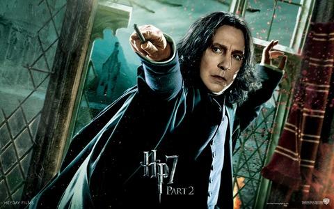 HP7-Part-2-Snape_1920x1200