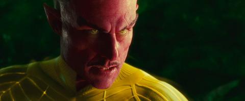 Sinestro-3524