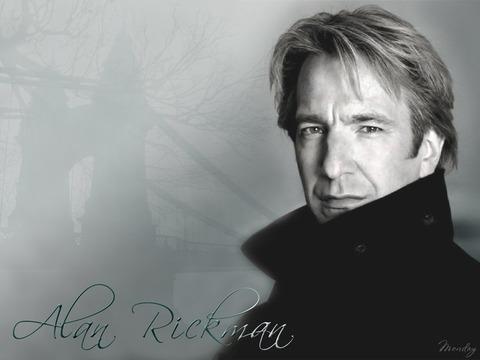 many-more-of-Alan-alan-rickman-24737958-720-540