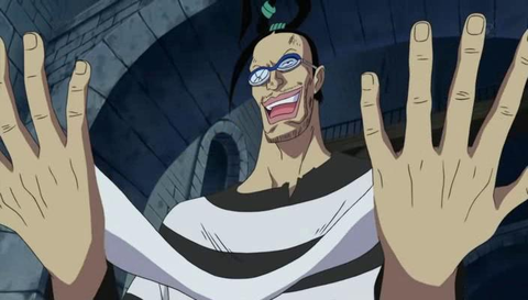 Mr._3_at_Impel_Down