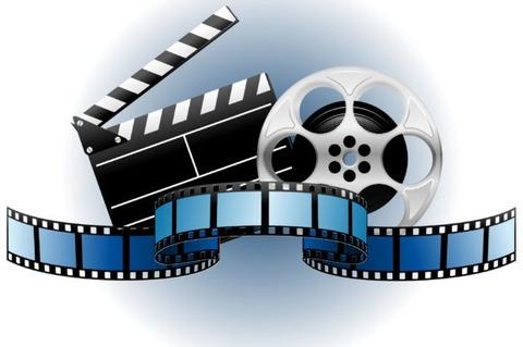 Video-620x412