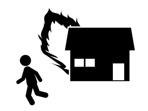 274-pictogram-illustration