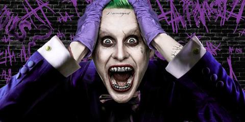 jared-leto-joker-suicide-squad1