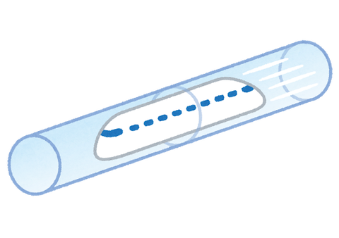 tube_train_hyperloop