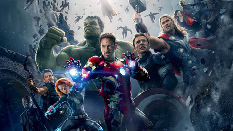 LMK106-AvengersUltron08-1024x576
