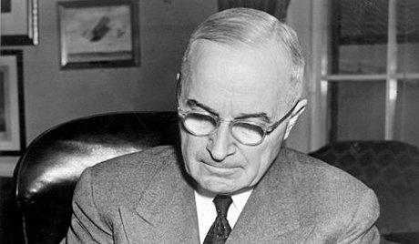 479px-Truman_initiating_Korean_involvement