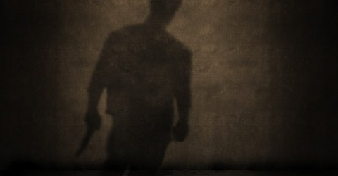 knife-shadow-575x300