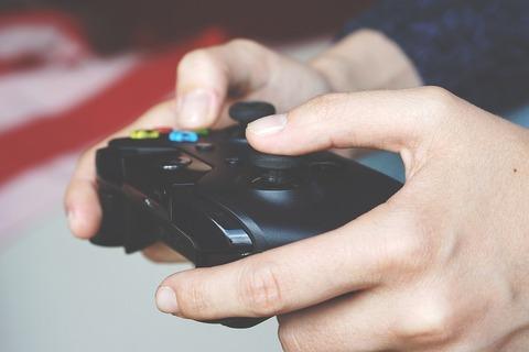 gaming-1557358_960_720