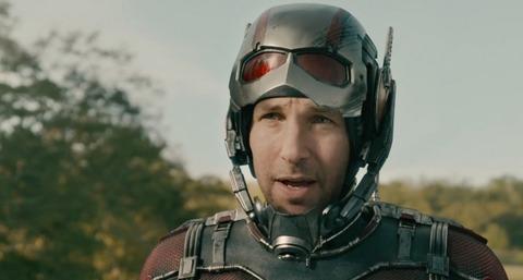 Ant-Man-Trailer-001-760x407