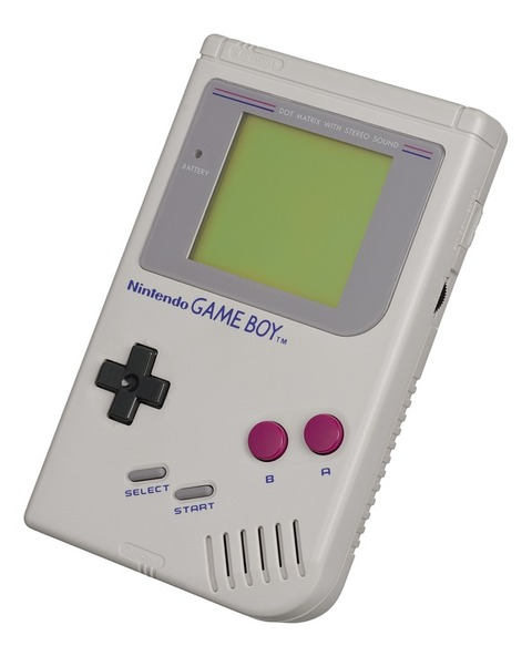 nintendo-game-boy-1201692_960_720