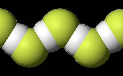 Hydrogen-fluoride-solid-chains-3D-vdW (2)