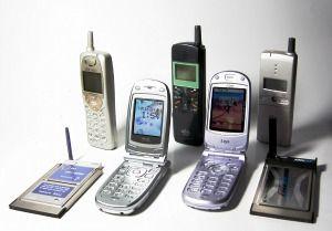 Mobile_phone_Japan
