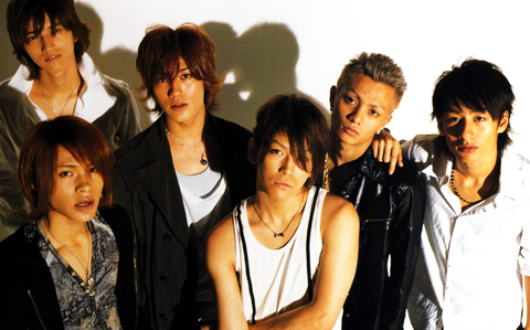 kat_tun_dark_wallpaper_by_sambart